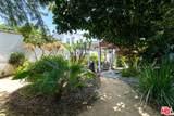 4021 Garden Ave - Photo 46