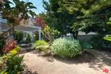 4021 Garden Ave - Photo 47