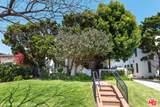 4021 Garden Ave - Photo 50