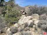 0 Burns Canyon Rd - Photo 3