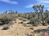 0 Burns Canyon Rd - Photo 8