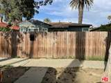 708 5Th Ave - Photo 1