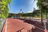 5815 La Palma Ave - Photo 7