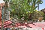 1257 Orange Grove Ave - Photo 3