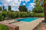 1485 2nd Ave - Photo 1