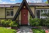 1485 2nd Ave - Photo 3