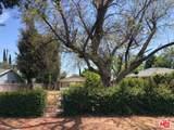 320 Olive Ave - Photo 1