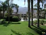 1655 Palm Canyon  Dr Dr - Photo 10