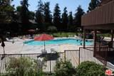 1080 Cabrillo Park Dr - Photo 13