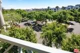 5625 Crescent Park - Photo 15