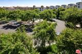 5625 Crescent Park - Photo 16