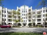 5625 Crescent Park - Photo 31