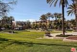 5625 Crescent Park - Photo 36