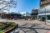 5625 Crescent Park - Photo 44