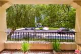 5753 White Oak Ave - Photo 10