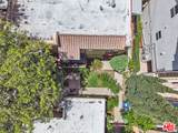 2403 Hyperion Ave - Photo 46