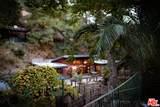1514 Topanga Skyline Dr - Photo 41