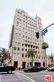 6253 Hollywood Blvd - Photo 2