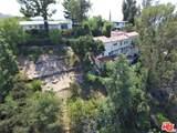 3365 Deronda Dr - Photo 3