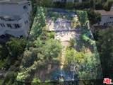 3365 Deronda Dr - Photo 5