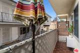 3734 Canfield Ave - Photo 24