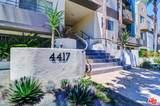 4417 Hazeltine Ave - Photo 4