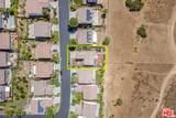 12446 Valley Vista Way - Photo 38