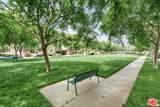 6400 Crescent Park - Photo 12
