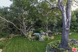 2815 Valley Rd - Photo 8
