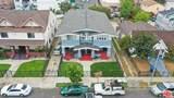 3021 Kenwood Ave - Photo 2