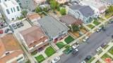 3021 Kenwood Ave - Photo 3