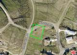 27840 Winters Rd - Photo 3