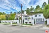4820 Balboa Ave - Photo 1