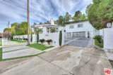 4820 Balboa Ave - Photo 2