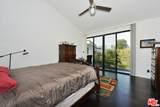 4820 Balboa Ave - Photo 33