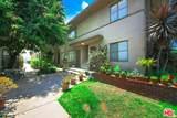 3201 Barrington Ave - Photo 4