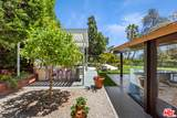 920 Foothill Rd - Photo 15