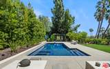 920 Foothill Rd - Photo 16