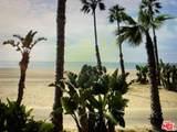 7301 Vista Del Mar - Photo 10
