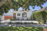 2223 Alsace Ave - Photo 1