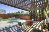 2223 Alsace Ave - Photo 48