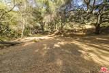0 Topanga Canyon Blvd - Photo 5