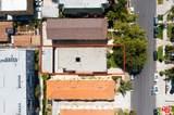 4848 Elmwood Ave - Photo 5