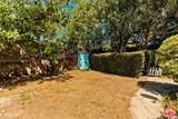 1547 Sierra Bonita Ave - Photo 13