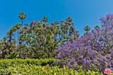 1547 Sierra Bonita Ave - Photo 36