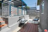 6716 Figueroa St - Photo 51