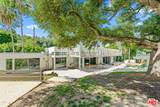 4570 Comber Ave - Photo 44