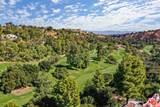 24624 Park Granada - Photo 50