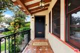 2591 Military Ave - Photo 2