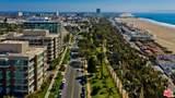 515 Ocean Ave - Photo 1